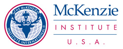 McKenzie Institute USA
